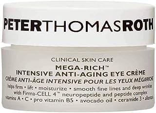 Peter Thomas Roth Mega-Rich Intensive Anti-Aging Eye Crème, 0.76 Fl Oz