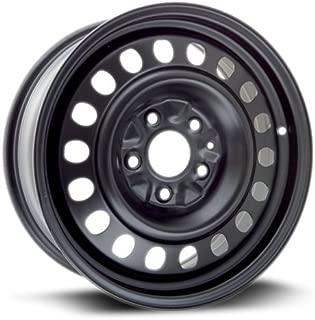 Best grand cherokee aftermarket wheels Reviews