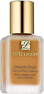 Best estee lauder makeup box Reviews