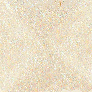 Duncan Sparklers Brush-On Glitter Sealer, 2 Ounce Bottle, SG880, Crystal