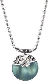 Best black gemstone jewelry Reviews