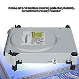 Zoom IMG-2 garsent unit dvd sostitutiva per