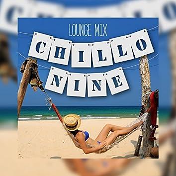 Chillo Nine (Lounge Mix)