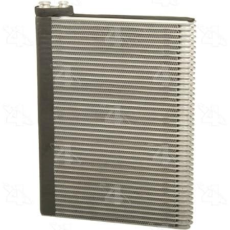 Four Seasons 44053 A//C Evaporator Core