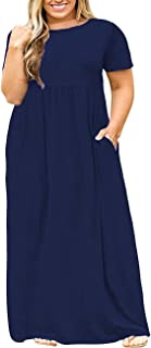 Best womens 5x dresses Reviews