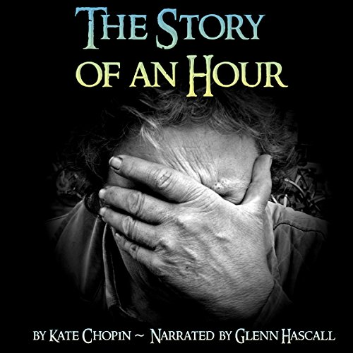 The Story of an Hour                   By:                                                                                                                                 Kate Chopin                               Narrated by:                                                                                                                                 Glenn Hascall                      Length: 6 mins     1 rating     Overall 5.0