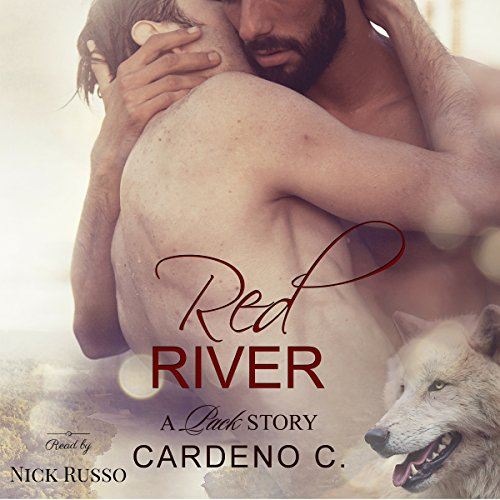 Red River     Pack Collection, Book 2              De :                                                                                                                                 Cardeno C.                               Lu par :                                                                                                                                 Nick J. Russo                      Durée : 3 h et 42 min     Pas de notations     Global 0,0