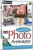 Photo Art Master - Classic [import anglais]