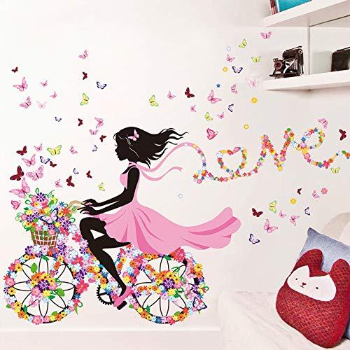 Decoración Paredes Juvenil decoración paredes  Marca U/A
