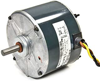 OEM Upgraded Carrier Bryant Payne 1/4 HP 230v Condenser Fan Motor HC39GE208A