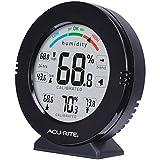 ACU-RITE AcuRite 01131M Digital higrómetro...