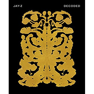 jay z book, End of 'Related searches' list
