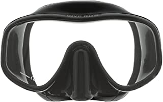 Dive Rite ES150 Frameless Mask