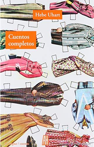 Esponja Forma Baño marca Adriana Hidalgo Editora