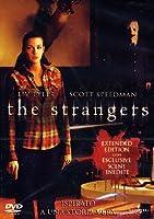 The Strangers [Italian Edition]