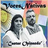 De La Telera (Bonus Track)