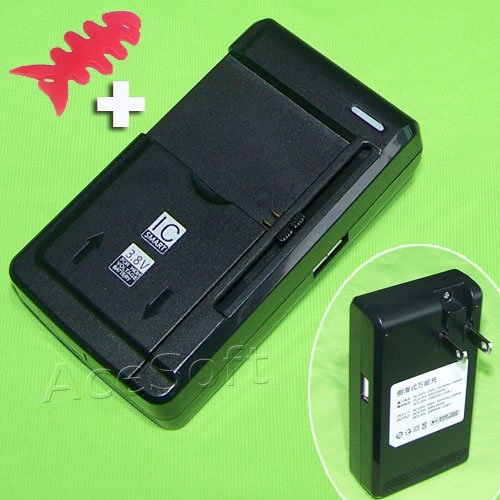 phone accessories for lg f60 - 4