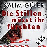 Die Stillen müsst ihr fürchten: Tatort Köln 1