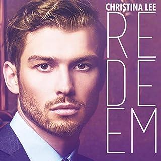 Redeem     Under My Skin, Book 4              Autor:                                                                                                                                 Christina Lee                               Sprecher:                                                                                                                                 Michael Pauley                      Spieldauer: 7 Std. und 11 Min.     Noch nicht bewertet     Gesamt 0,0