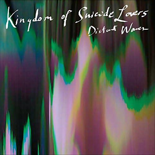 Kingdom Of Suicide Lovers