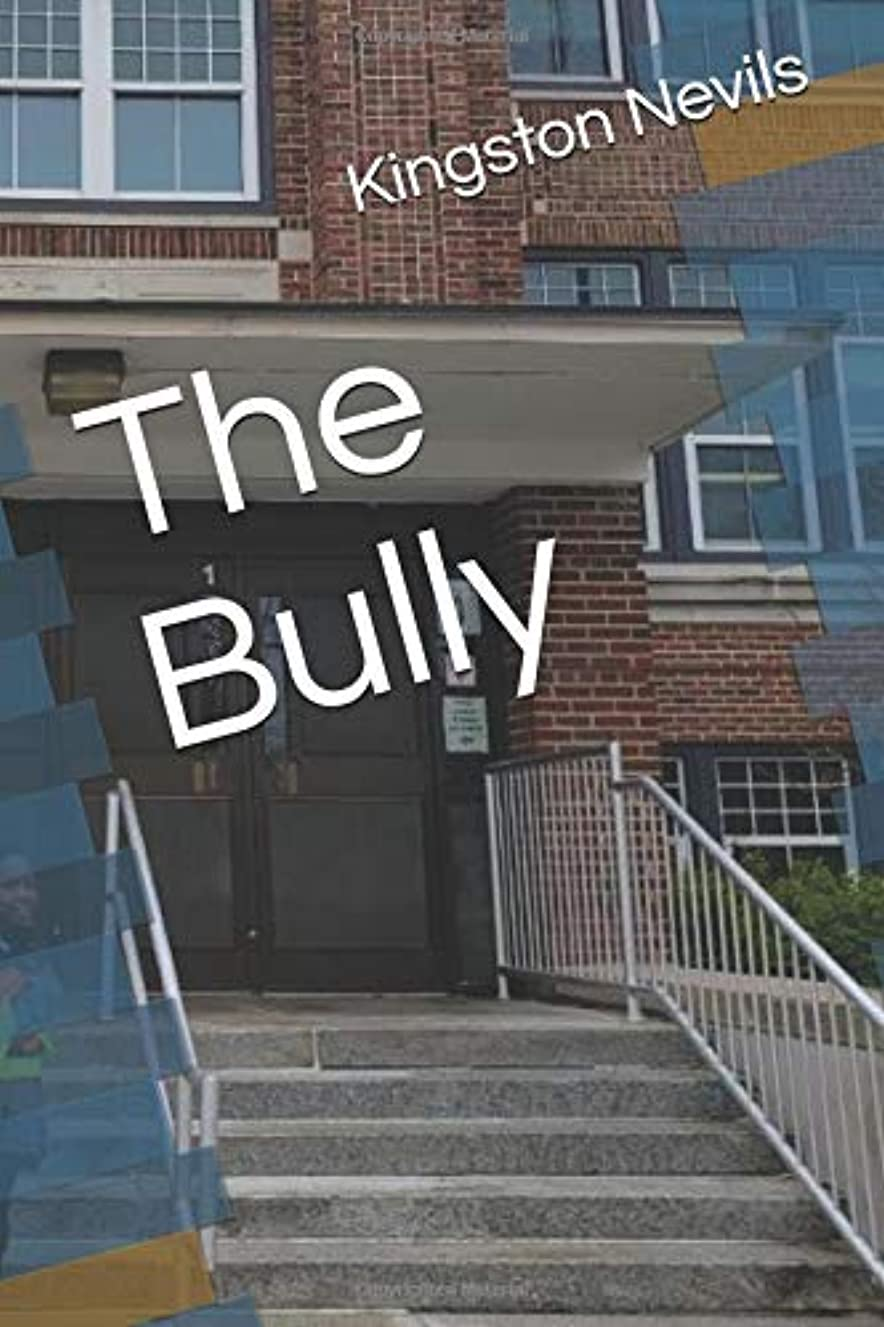 The Bully (The Gifted)