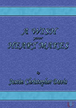 Click for A Wish Your Heart Makes, available as a digital or print book!