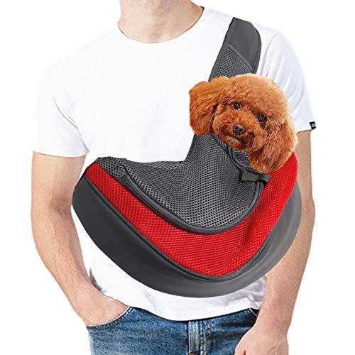 MELARQT -   Hundetasche,