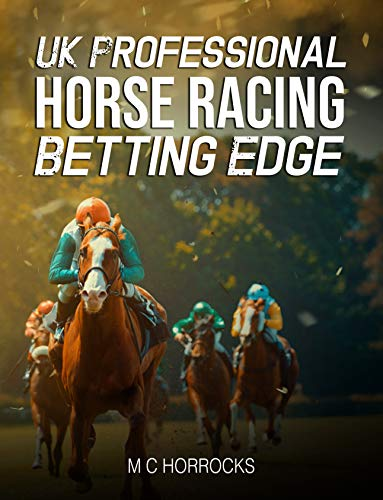 British horse racing betting systems matched betting uk