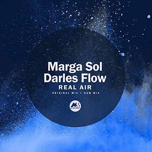 Marga Sol & Darles Flow