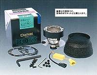 Daikei(大恵産業) スチールボス汎用(エアバッグ装着車用) S-510 S-510