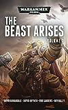 The Beast Arises Omnibus Volume 3 (Warhammer 40,000) (English Edition)