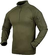 condor tactical shirt