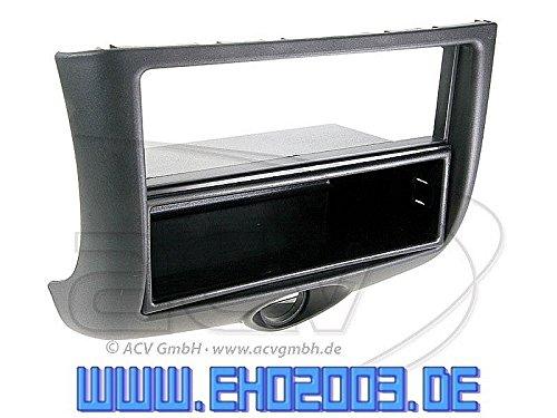 EHO 281300-04+1300-02+1531-01+1500_1 elettronica per veicolo