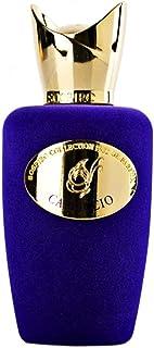 Capriccio by Sospiro Perfumes for Women - Eau de Parfum, 100ml