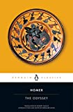 The Odyssey (Penguin Classics) - Homer