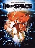 インナースペース[DVD]