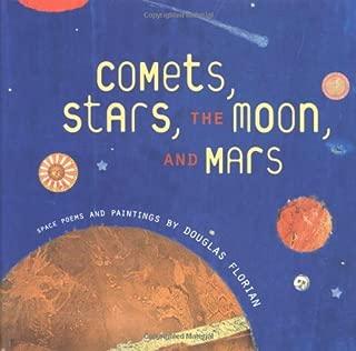 Best half moon mats Reviews