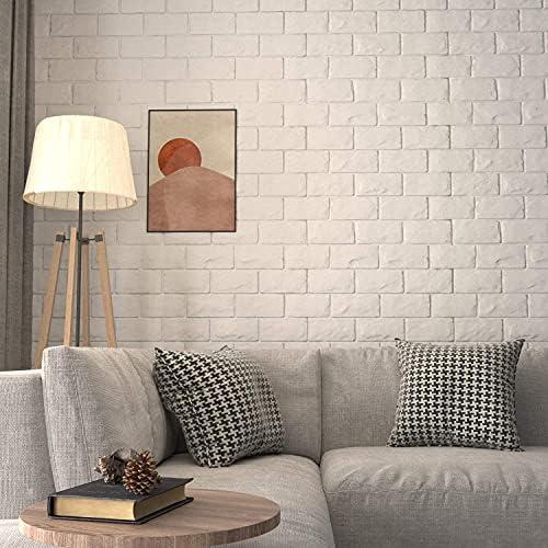 3d brick wallpaper for walls _image0