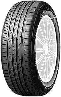 Summer Tire 205//60//R15 91V Nexen N Blue Eco C//C//74
