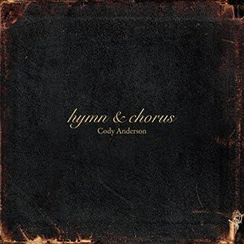 Hymn & Chorus
