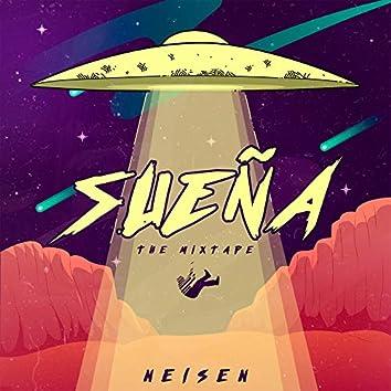 Sueña (The Mixtape)