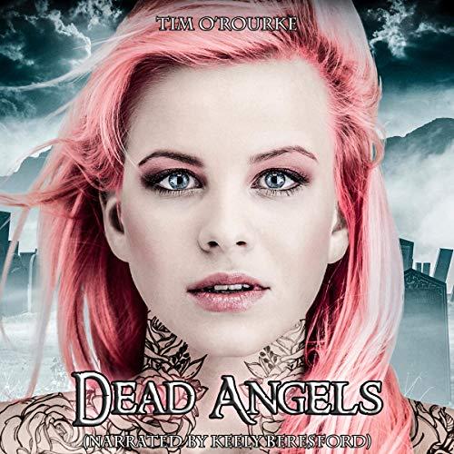 Dead Angels Titelbild