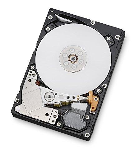 Hitachi HGST Ultrastar C10K1800 600GB (HUC101860CS4200/ 0B29918) 4Kn, SED, ISE 2,5' SAS 12Gb/s 128MB 10.000RPM