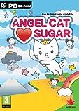 Angel Cat Sugar  UK Import