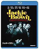 ジャッキー・ブラウン[Blu-ray/ブルーレイ]