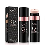Concealer BB Cream Moisturizing Lasting Brightening Skin Foundation Liquid Cushion