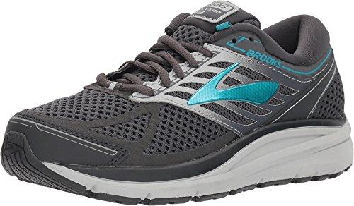 best women's long distance running shoes 219