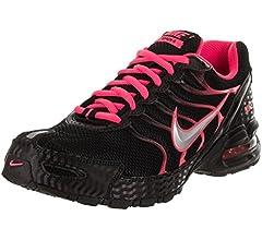Air Max Torch 4 Running Shoe