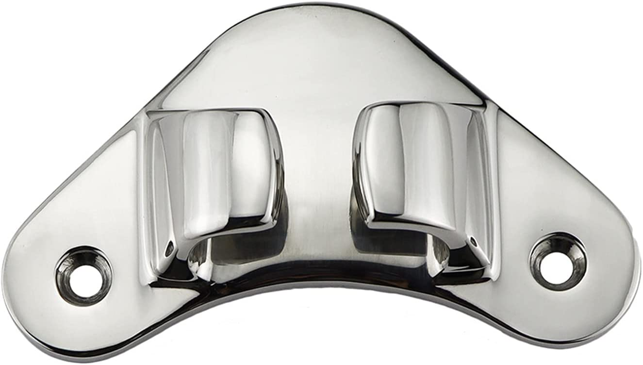 WDONGX Stainless Steel 316 4-1 4