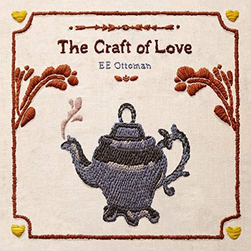 The Craft of Love cover art
